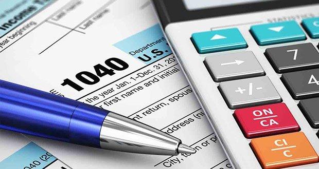 02. Income tax brackets