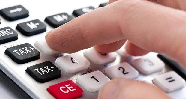 02. Wage Calculation
