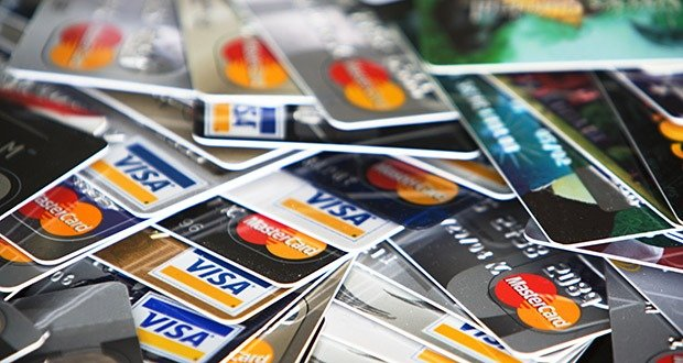 03. Credit Card Fraud Calls