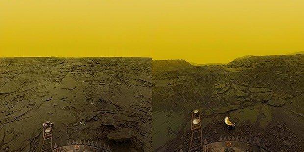 05. Venus