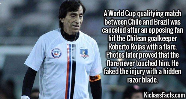 2714 Roberto Rojas