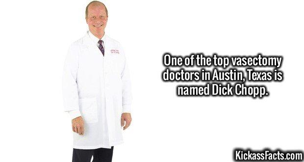 2763 Dr. Dick Chopp