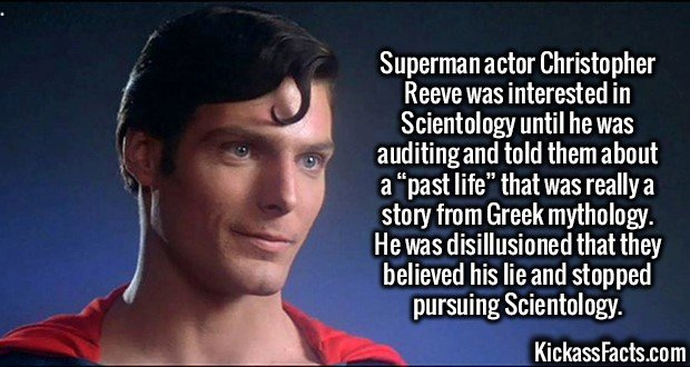 2767 Christopher Reeve