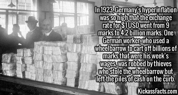 Berlin, Reichsbank, Geldauflieferungsstelle
