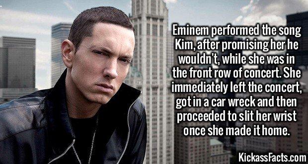 2779 Eminem Kim