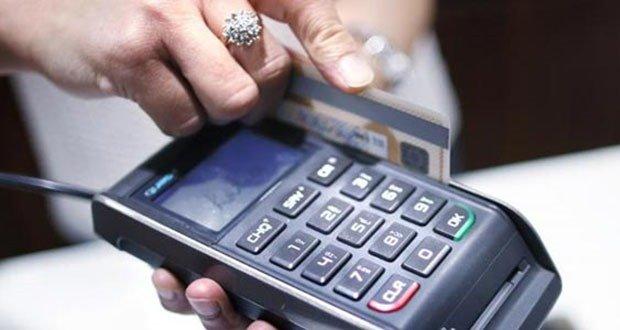 Debit Card Declined