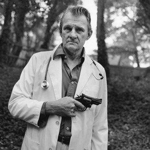 Dr. John Bayard Britton