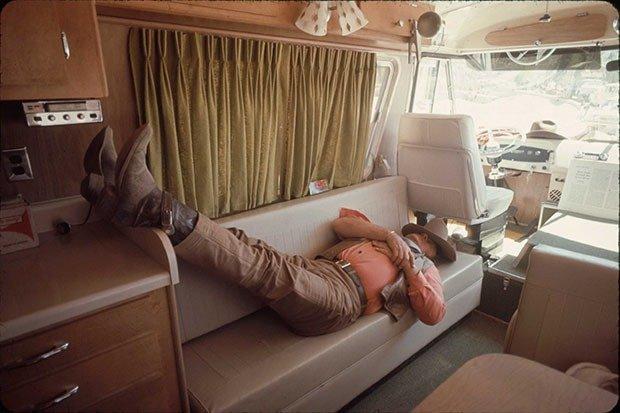 03. John Wayne