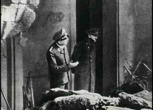 05. Adolf Hitler