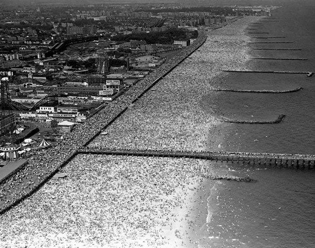 06. Coney Island