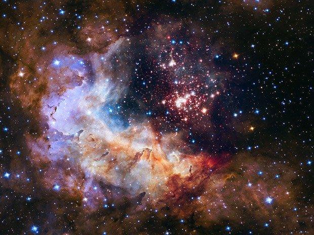 07. Hubble anniversary