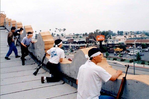 08. Koreatown