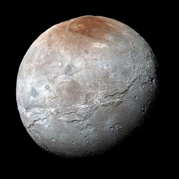 09. Charon