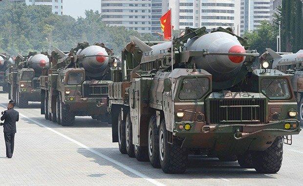 10.Pyongyang2014TheGreatRedNorth.jpg