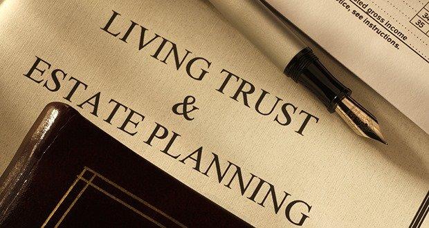 Trust and Estates