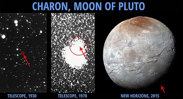 03. Charon