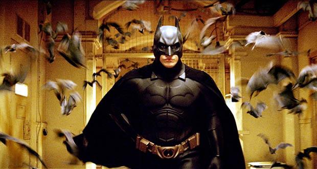 25 Interesting Facts About Batman Begins (2005) – Part 2 ...