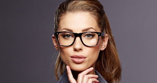 e07820f8d7 Advice – How to get Cheap Glasses