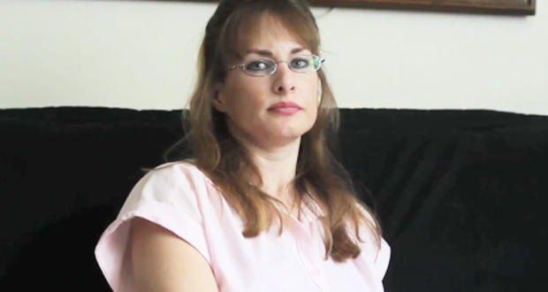 Gretchen Molannen