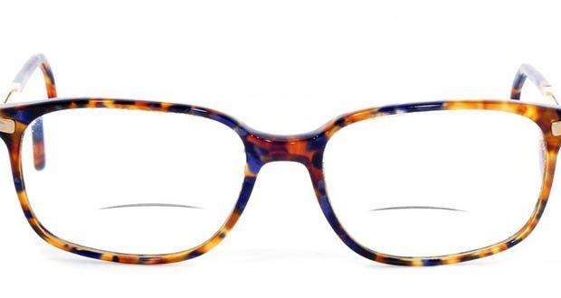 Specal Glasses