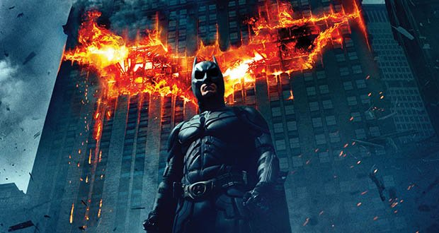 25 Interesting Facts About The Dark Knight 2008 Kickassfacts Com