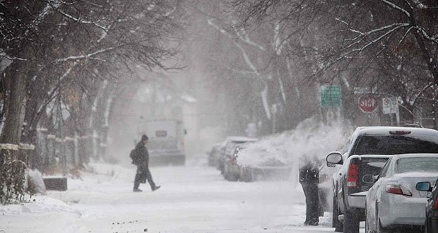 131117 WEA blowing snow.jpg