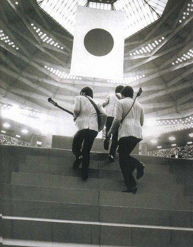 03. Beatles