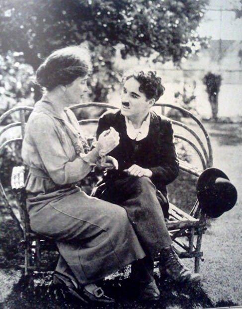 03. Helen Keller
