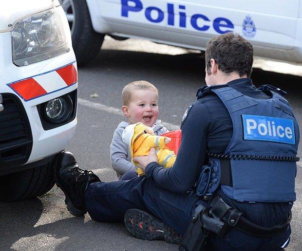 04. Police Constable