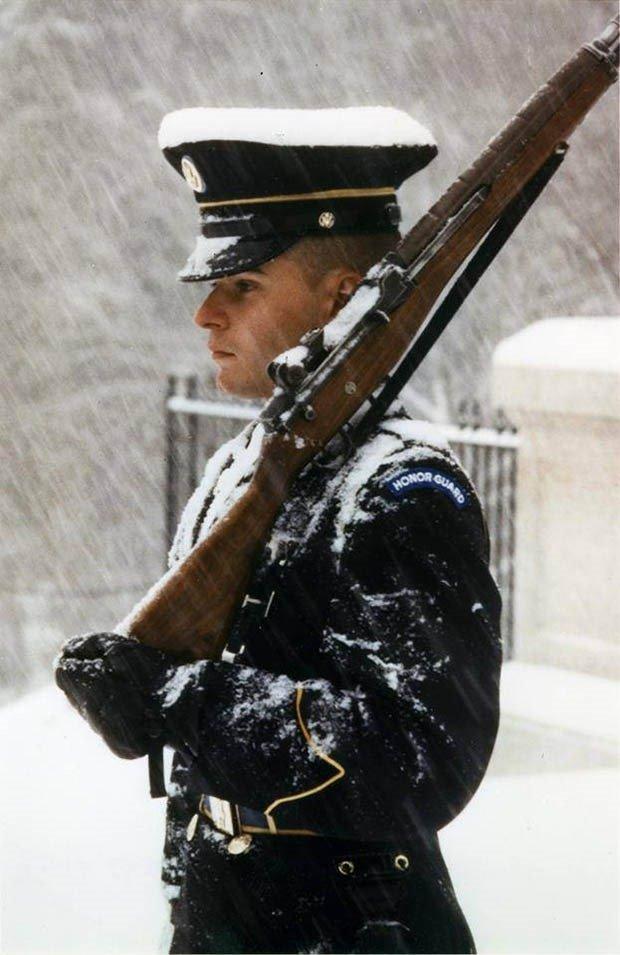 05. Guard