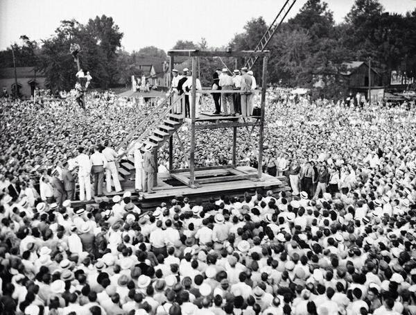 06. Public Execution