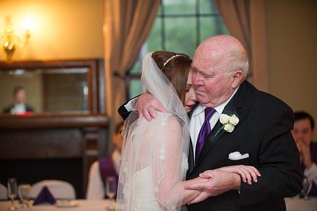 Grandpa fucking granddaughter