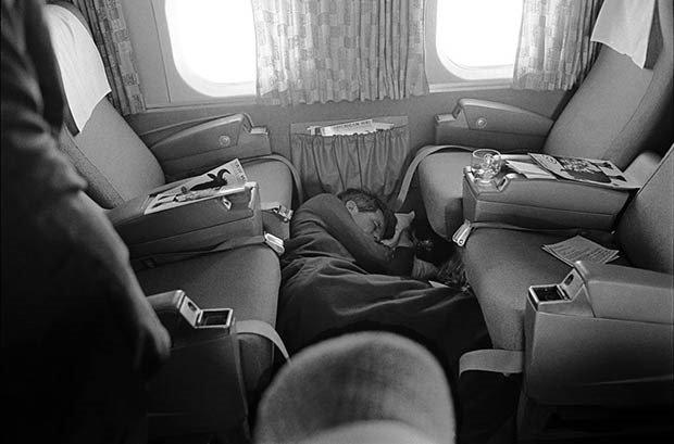 12. Robert F. Kennedy