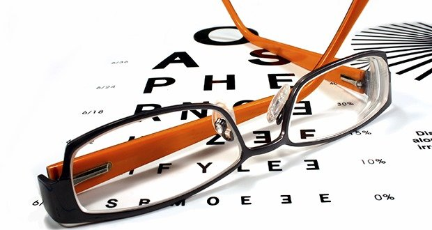Eyeglasses Industry
