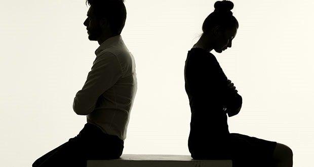 Partner Argument