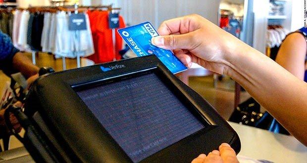Visa Surcharge