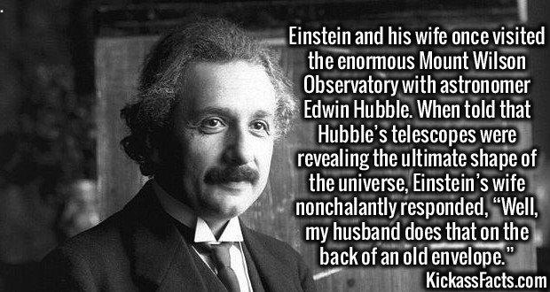 3305 Einstein