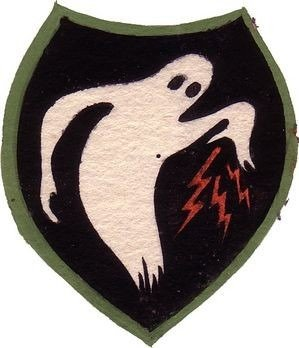 Ghost Army 12