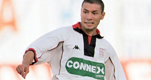 Mario Bugeanu