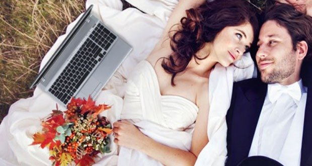 Online Dating Marriage