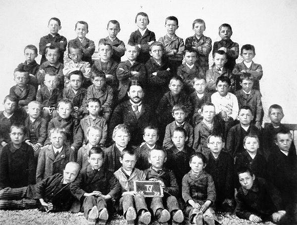 01. Adolf Hitler
