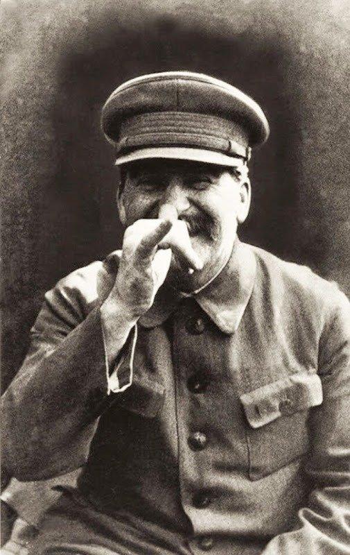 03. Stalin