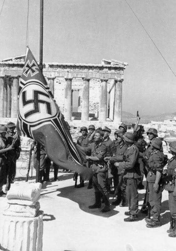 05. Swastika