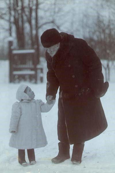 12. Leo Tolstoy