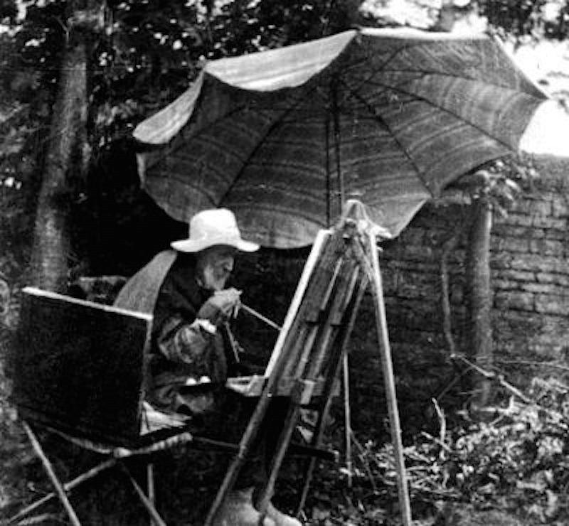 19. Renoir