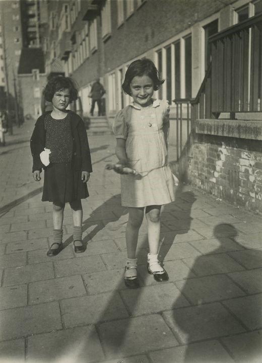25. Anne Frank