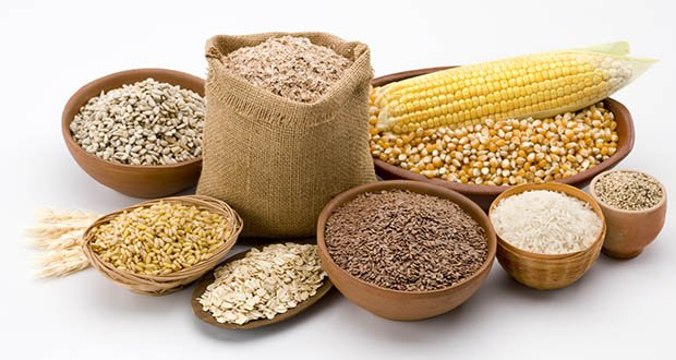 Food Grain Facts - 30 Interesting Facts About Food Grains | KickassFacts.com
