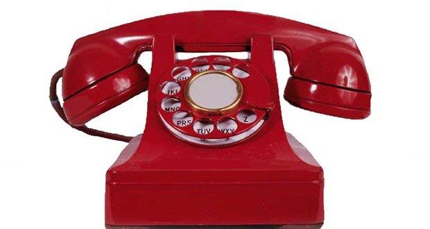 Suicide hotlines