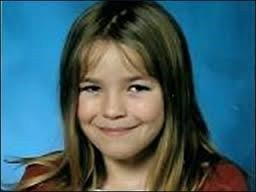 04. Lindsey Baum