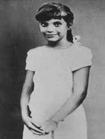 06. Beverly Rose Potts